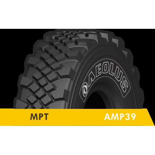 Aeolus AMP39 425/85R21 20нс 160J TT с/к+ОЛ