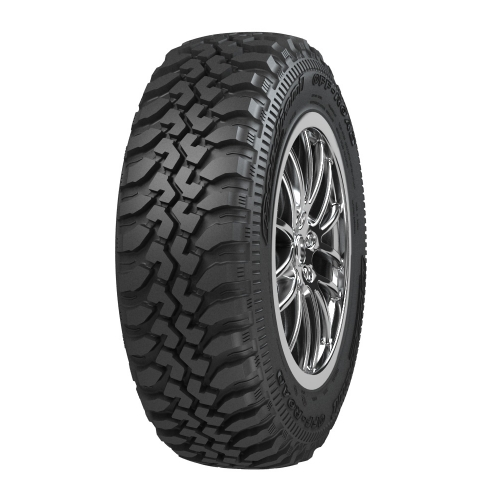 Cordiant OFF ROAD OS-501 225/75R16 104Q (Омск)