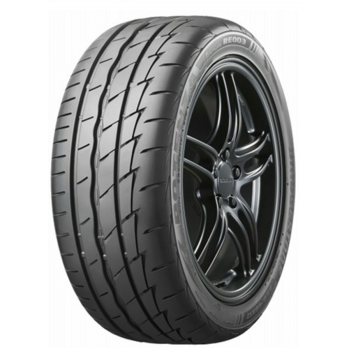 Bridgestone RE003 Potenza Adrenalin 215/55R17 94W 10508