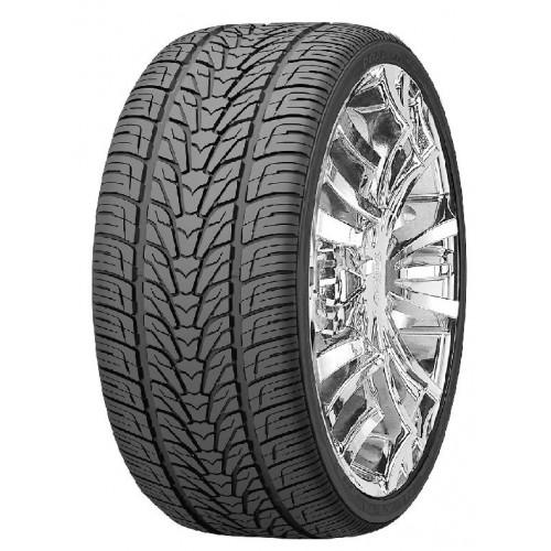 Nexen Roadian HP 265/60R18 110H 15608