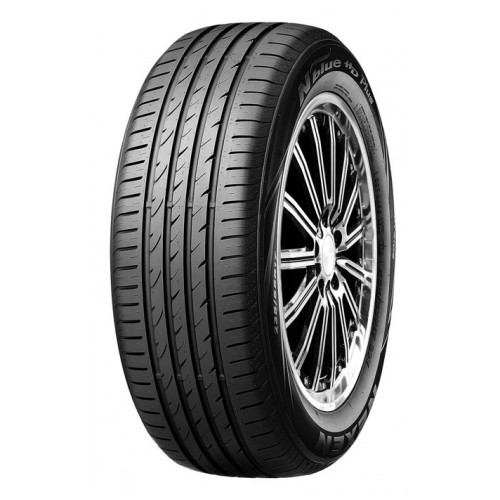 Nexen N'blue HD Plus 165/70R14 81T 15102