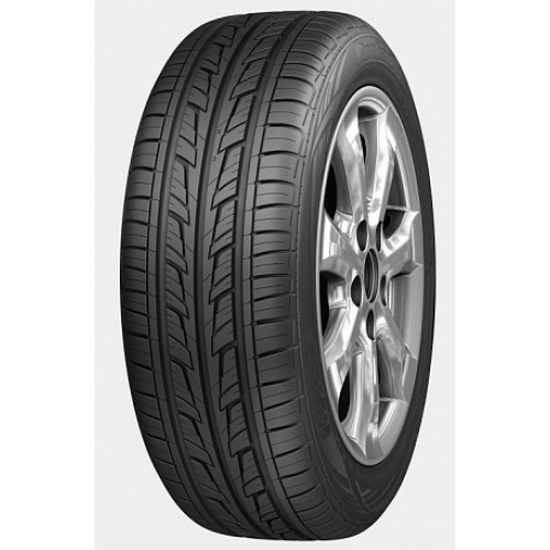 Cordiant Road Runner PS-1 185/70R14 88H (Ярсл)