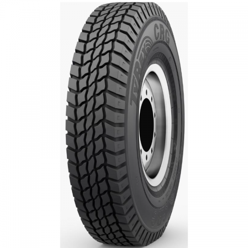 VM-310 Tyrex CRG 280R508 (10,00R20) 16нс 146/143K ТТ с/к (Омск)