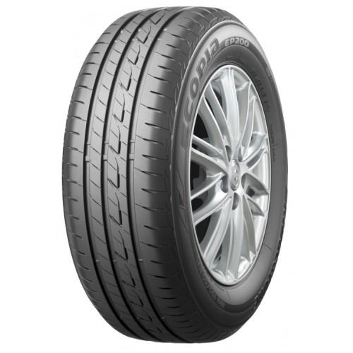 Bridgestone EP300 Ecopia 215/50R17 91V