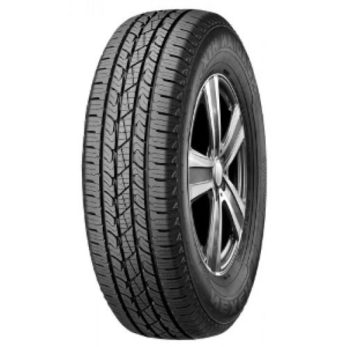 Nexen Roadian HTX RH5 235/65R16 103T 12693