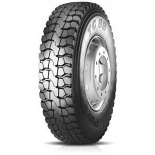 Pirelli TG-88 315/80R22,5 156/150K M+S