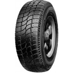 шип Tigar Cargo Speed Winter 215/75R16C 113/111R 580332