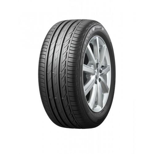 Bridgestone T001 Turanza 185/65R15 88H