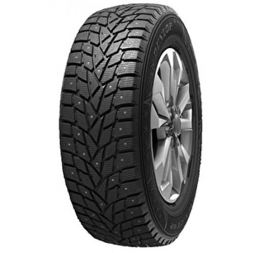 шип Dunlop SP Winter Ice02 275/55R19 111T