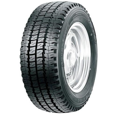 Tigar Cargo Speed 235/65R16C 115/113R 326594