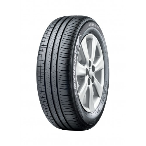Michelin Energy XM2+ 205/55R16 91V 836886