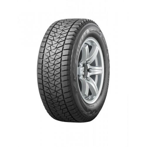 Bridgestone Blizzak DM-V2 215/70R15 98S
