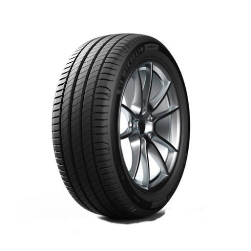 Michelin Primacy 4 215/55R17 94V XL 481619