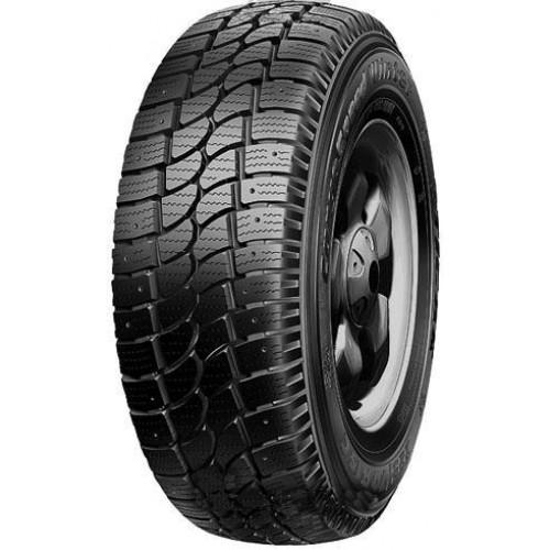 Goodyear Cargo G26 215/75R16C 113/111R 553880