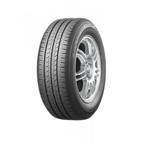 Bridgestone EP150 Ecopia 175/70R14 84H 12518