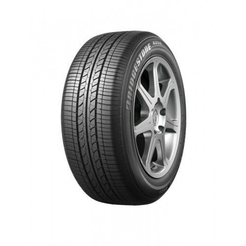 Bridgestone B250 175/65R15 84S