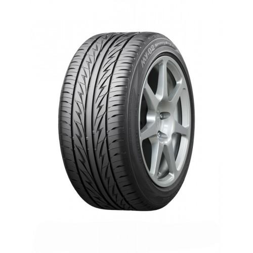 Bridgestone MY-02 215/45R17 91V